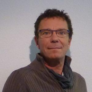 Dominique Habegger