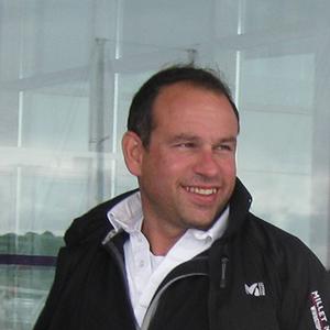 Olivier Dumont