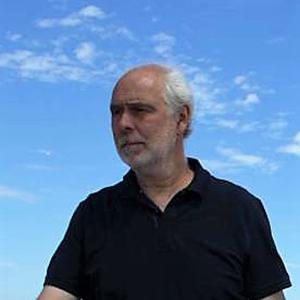 Olivier Luthi
