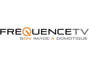 Fréquence TV