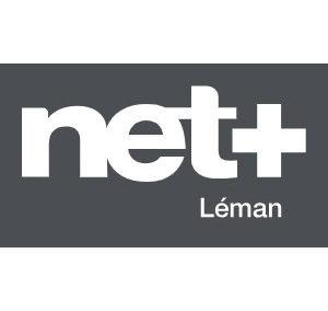 Net+ Léman