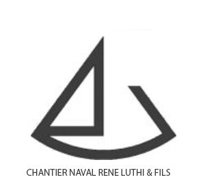 Chantier Naval Luthi & Fils