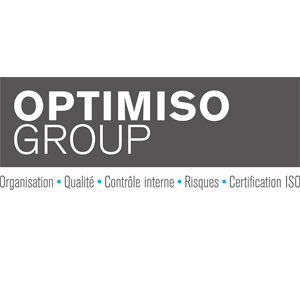 Optimiso Group SA